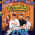 CD AO VIVO SUPER POP LIVE 360 - KM 29 TAUÁ (MARCANTE) 15-06-2019 DJS ELISON E JUNINHO