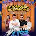 CD AO VIVO SUPER POP LIVE 360 - KM 29 TAUÁ 15-06-2019 DJS ELISON E JUNINHO