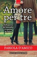 https://www.newtoncompton.com/libro/amore-per-tre/edizione/ebook/9788822706775