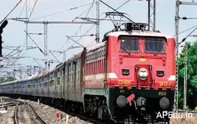 South Eastern Railway Recruitment 2020   posts-617