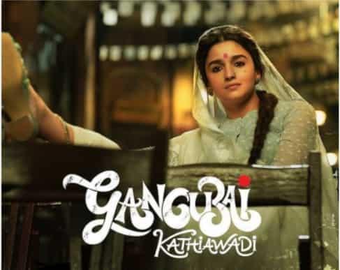 alia bhatt in gangubai kathiyawadi film controversy