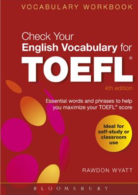 Check Your English Vocabulary TOEFL 2018-12-30_155147.png