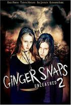 Watch Ginger Snaps 2: Unleashed Online Free in HD