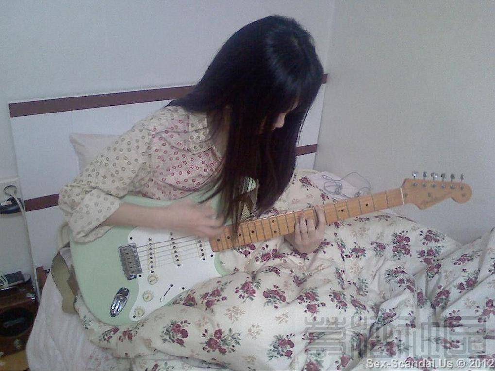 Chinese university girl hostel SEX scandal video, Taiwan Celebrity Sex Scandal, Sex-Scandal.Us, hot sex scandal, nude girls, hot girls, Best Girl, Singapore Scandal, Korean Scandal, Japan Scandal