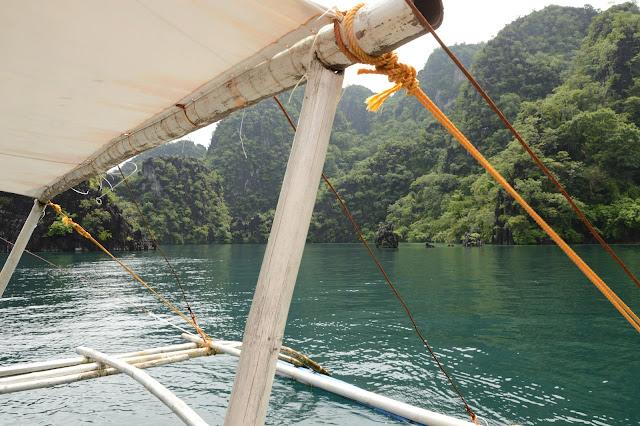 Las mejores islas de Filipinas