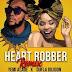 Download Audio: Yemi Alade Ft Dufla Diligon – Heart Robber Remix | Mp3