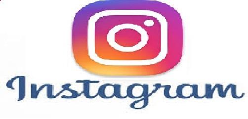 Cara Menggunakan Instagram