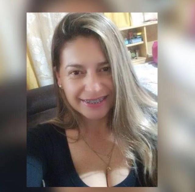 Mulher morre em acidente em Santa Margarida do Sul - Coluna Ponto de Vista - O site de notícias de São Gabriel e região