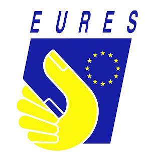http://www.sepe.es/contenidos/personas/encontrar_empleo/encontrar_empleo_europa/paises/espana/pdf_espana/OferEsp5may_RRPP_Empresa_Rest_Madrid.pdf