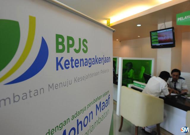 4 Layanan Baru Yang Di Tawarkan BPJS Dan Iuran BPJS Naik