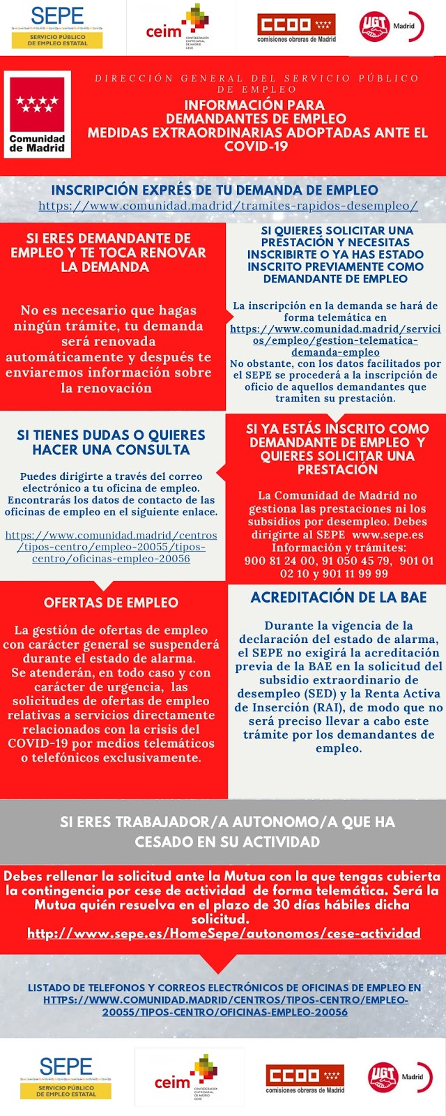 https://www.comunidad.madrid/sites/default/files/doc/empleo/resumen_informacion_empleo.pdf