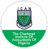 ICAN Professional Timetable for November 2020 Exam Diet