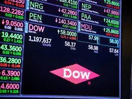 Dow Jones Futures: Market Rally Survives Wild Week, Bitcoin Remains Active; Follow Google, Nvidia, Tesla cruptocurrency