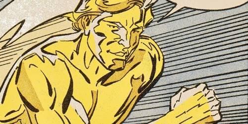 Daftar Speedster Tercepat Marvel Comics – Bagian 2