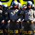 Polri Siap Antisipasi Pelaksanaan Pilkada Serentak 2017