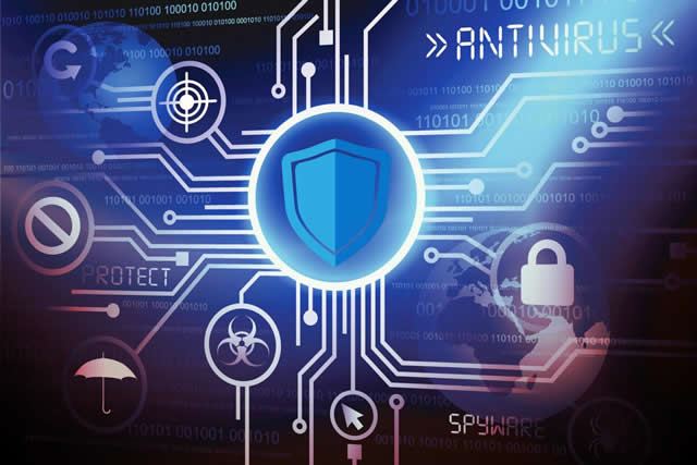 How to choose the best antivirus software?