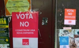 https://www.dolcacatalunya.com/2017/09/ya-no-duda-pruses-fake/