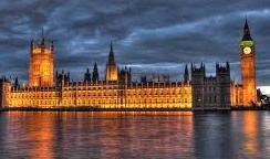 Η Βρετανία αξιολογεί τα τεκταινόμενα στην κυπριακή ΑΟΖ
