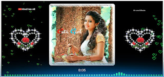 Awesome%2Bavee%2Bplayer%2Btemplate%2Bdownload%2Blink