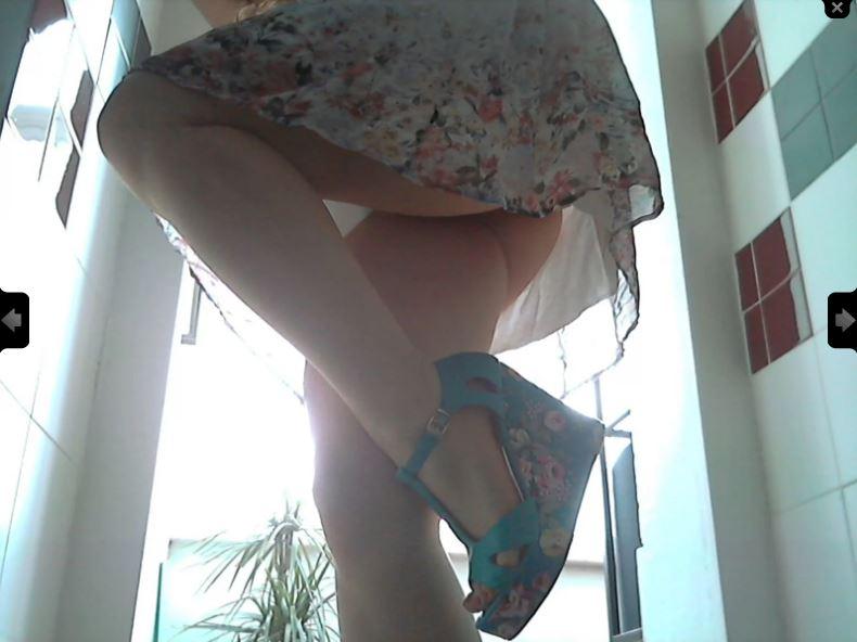 Lilimissarab Model Skype