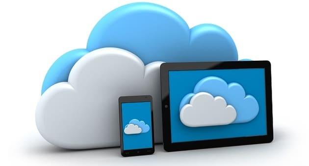 que es cloud antivirus