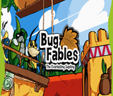 bug-fables-the-everlasting-sapling