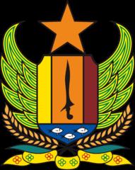 Jadwal Sholat Kajen Kabupaten Pekalongan Hari Ini