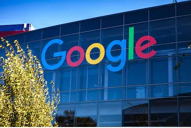 How To Rank Hindi Blog On Google | Hindi Blog Ko Google Pe Rank Kaise Kare