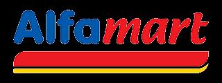 Katalog Promo Alfamart