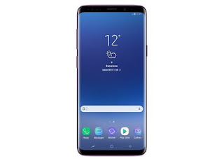 Stock Rom Firmware Samsung Galaxy S9 SM-G960F Android 8.0 Oreo NZC New Zealand Download