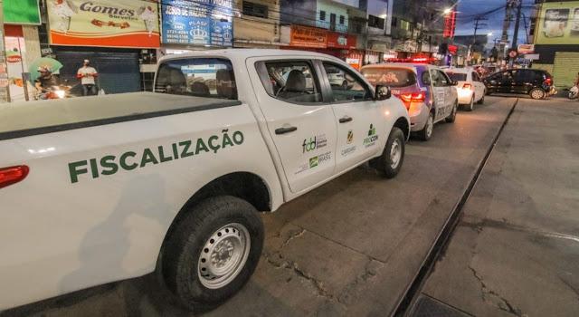 Governo de Pernambuco decide até esta sexta (26) se irá prorrogar a quarentena