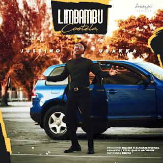 Justino Ubakka - Limbambu (Costela) ( 2020 ) [DOWNLOAD]