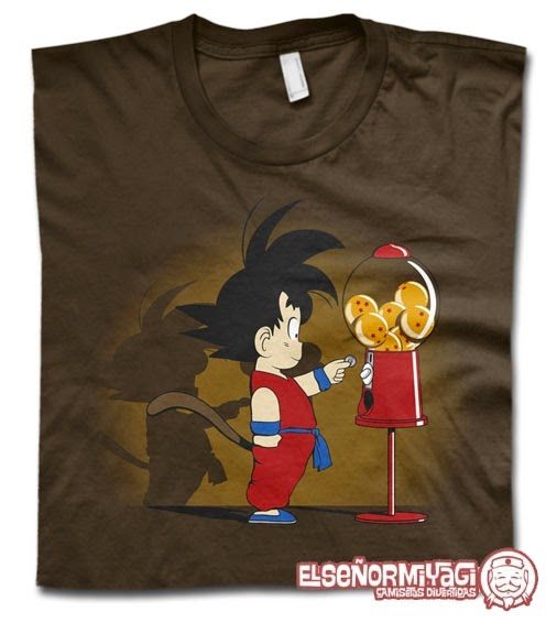 http://www.miyagi.es/camisetas-de-chico/camisetas-de-series-de-television/Camiseta-Son-Goku-y-las-bolas-de-dragon