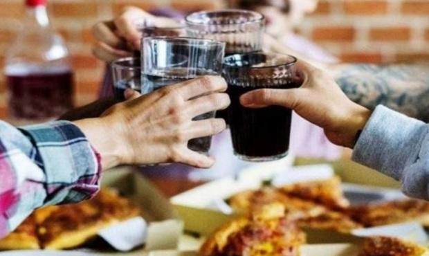 Coronavirus: Reuniones familiares seguirán prohibidas para Navidad y Año Nuevo