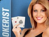 Texas Holdem Poker: Pokerist Apk v11.7.0