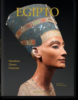 Egipto. Hombres, Dioses Faraones