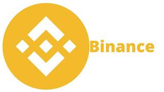 Binance Download Latest for Windows 10, 8, 7