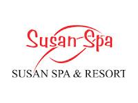 Lowongan Kerja Bulan Juni 2019 di Susan Spa & Resort - Semarang