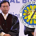 Appointed COMELEC OIC has pending Ombudsman case