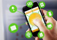 Apps para conducir- Fénix Directo Blog