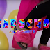 MP4 | Size 8 Reborn - Mapocho | DOWNLOAD NEW VIDEO