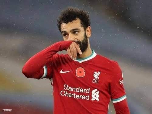 محمد صلاح.. جدل طويل مؤخرا مع ليفربول لهذه الأسباب لن يرحل