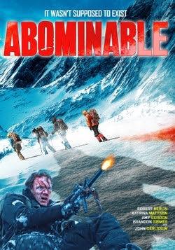 Abominable Torrent Thumb