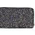 Amazon: $7.99 (Reg. $15.99) Women's Glitter Wallet!