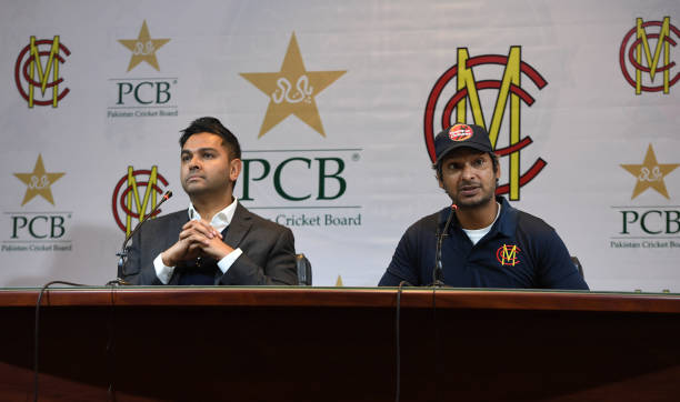 The franchisees of Pakistan Super League have filed a case against PCB in the court