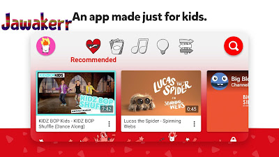 youtube kids app,this is the way kids song,youtube challenge - i told my kids i ate all their halloween candy,when the band comes marching in super simple songs,nitish kumar latest news,youtube filters,here comes the firetruck song,man on the street,who took the cookie simple songs,this is the way song,youtube kids,here comes the firetruck,here comes the fire truck,here comes the fire engine,this is the way we get dressed,this is the way