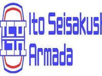 Lowongan Kerja Terbaru Bekasi Operator PT Ito Seisakusho Armada (PT ISA)