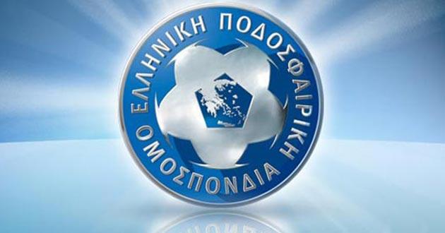 Τα μέτρα που ανακοίνωσε η ΕΠΟ για την διεξαγωγή των ερασιτεχνικών πρωταθλημάτων