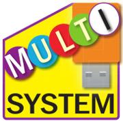 multiboot os