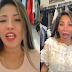Online seller Daisy Cabantog becomes instant celebrity online